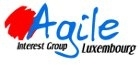 Agile Interest Group Luxembourg
